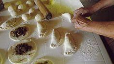 La receta tradicional de las empanadas criollas. ¡Con todo detalle!