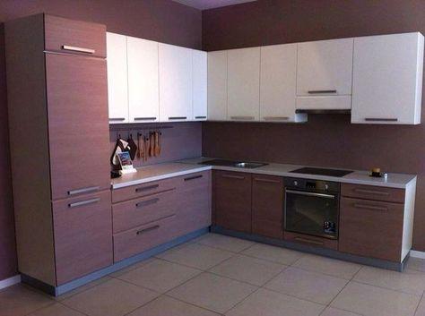 Beautiful Kitchen Ideas Designs