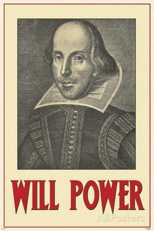 the visions of power in macbeth by william shakespeare Character analysis of macbeth, character macbeth, character of macbeth, macbeth, macbeth character, shakespeare, william shakespeare.