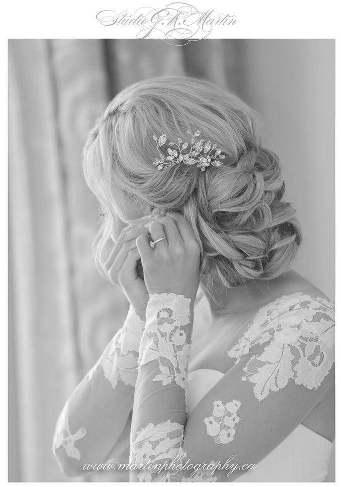 Ottawa Wedding Photographers Ottawa Fairmont Chateau Laurier Wedding
