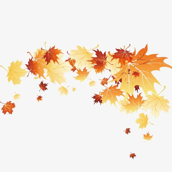 Fall Leaves Decoration Fall Leaves Decoration Png Transparent Clipart Image And Psd File For Free Download Fall Leaf Decor Leaf Decor Autumn Leaves