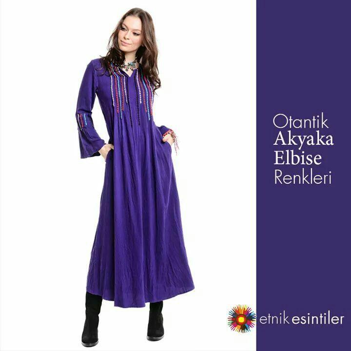Otantik Elbise Modelleri #otantik #etnik #elbise #modelleri Ürünümüze aşağıdaki linkten ulaşabilirsiniz. >http://goo.gl/yICgx3