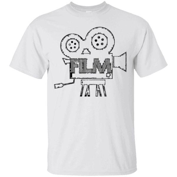 Hi everybody!   Film Fanatic Graphic Tee Cinema Movie Lover Retro T-Shirt https://lunartee.com/product/film-fanatic-graphic-tee-cinema-movie-lover-retro-t-shirt/  #FilmFanaticGraphicTeeCinemaMovieLoverRetroTShirt  #FilmRetroShirt #FanaticTeeMovieT #GraphicShirt #TeeT #CinemaMovieShirt #Movie #LoverRetro #RetroShirt #T #Shirt #