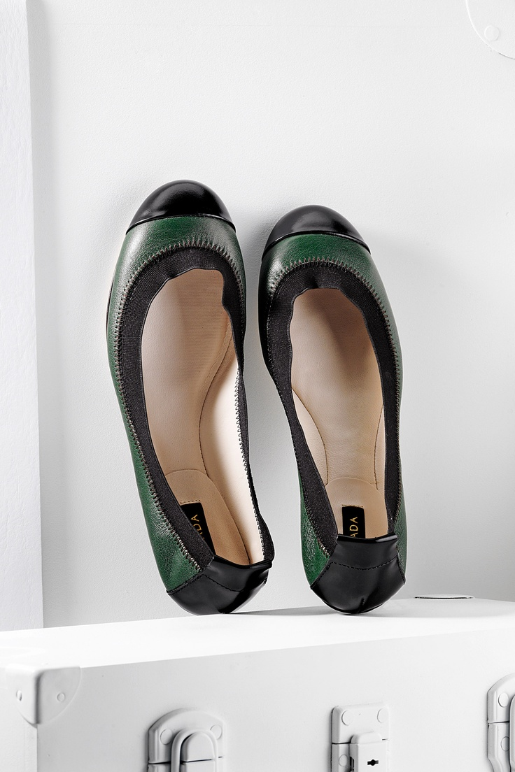 escada sport shoes these shoes are made for walking