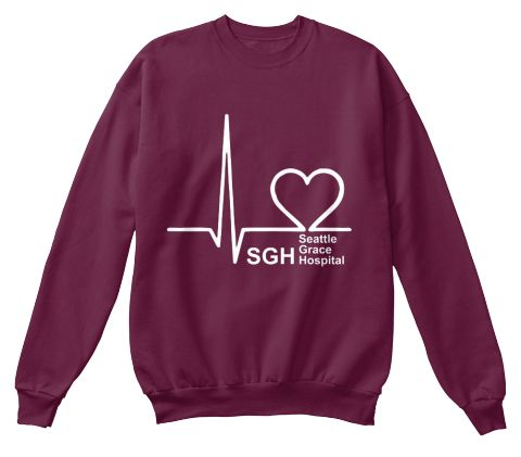 seattle grace hospital, greys anatomy, grey's anatomy, greys anatomy tshirt, greys is life, grey's anatomy quotes, grey's anatomy fans
