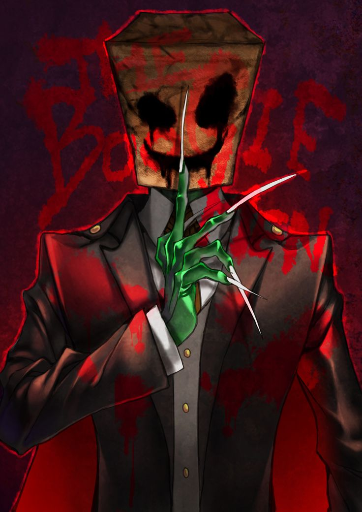 Getting More Fun And Enjoyment From Movie Games 4b182c364441d57eb85fcd28941b3d3c--rpg-horror-games-indie-games