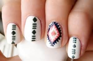 native american nail art designs - Yahoo Image Search Results