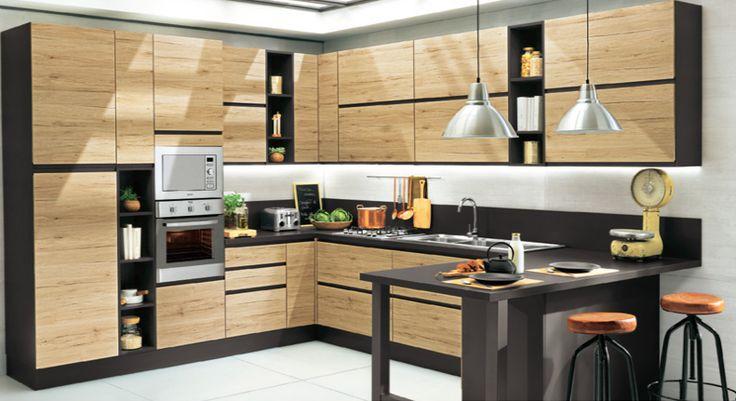 Risultati immagini per mondo convenienza cucine