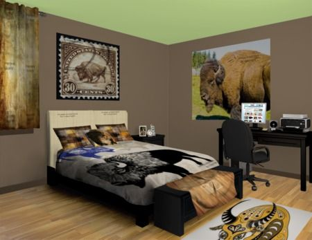 colors of bedroom 26 best images about animal bedrooms on 11178