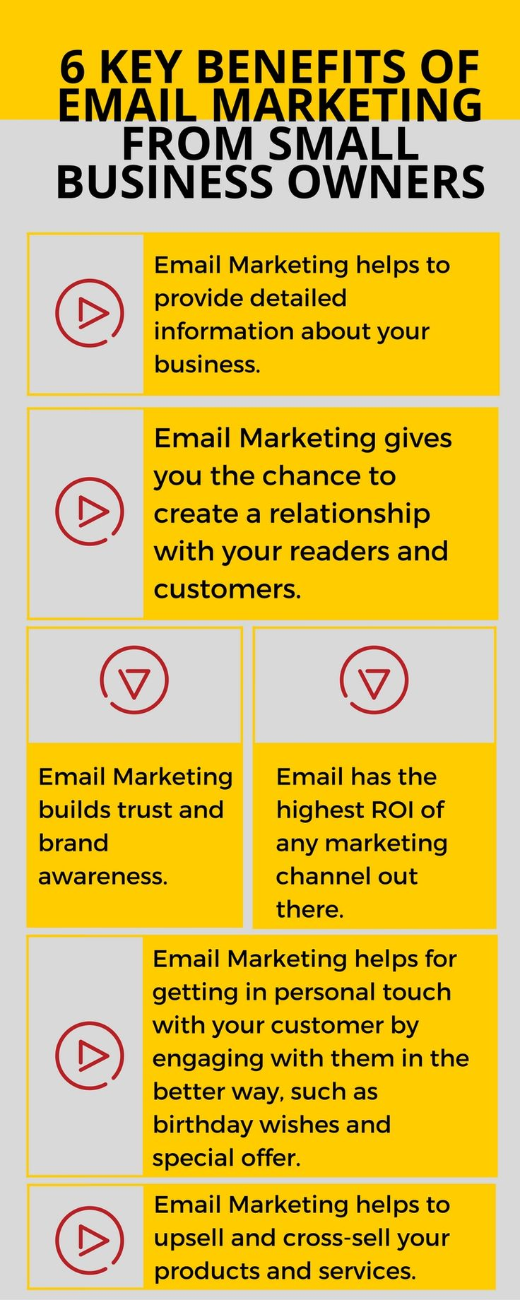 Email marketing Services in Pune are provided by Maximus Leads which is a best email marketing company. We have affordable  packages as per your requirement. We use professional tools to send, track and manage Email newsletters.  Contact Details:  Call us at: +(91) 9545 2407 66  Visit us at: http://maximusleads.com/email-marketing-services.html