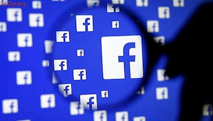 Nigerijka odpověděla muži na Facebooku, za šest dní se vzali