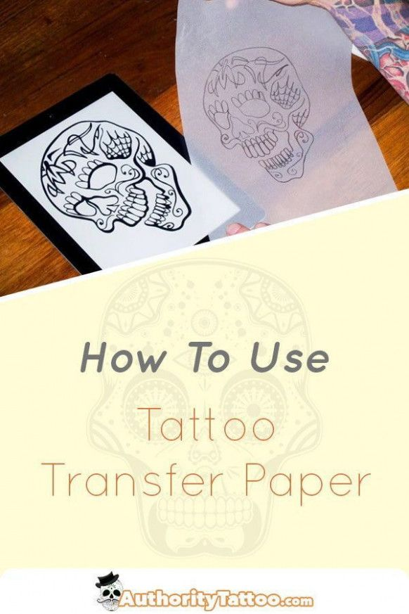 The 13 Steps Needed For Putting Tattoo Outline Paper Into Action Tattoo Outline Paper Tattoo Transfer Paper Tattoo Transfers Tattoo Paper
