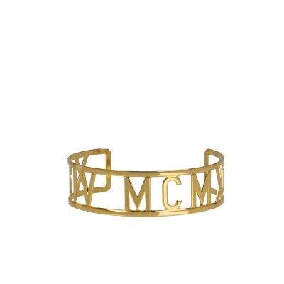 Date customizable bracelet