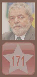 A CASA DA MÃE JOANA : Partido dos Trapaceiros, sempre dos Trapaceiros !