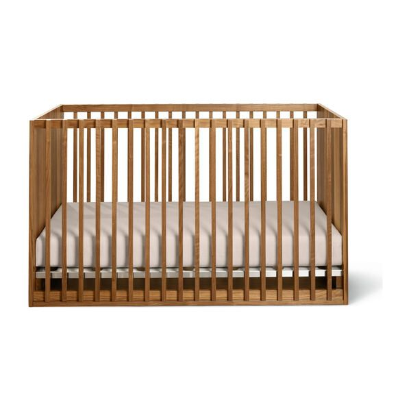 Shop Furniture Home Maisonette Cribs Kids Seating Furniture Shop