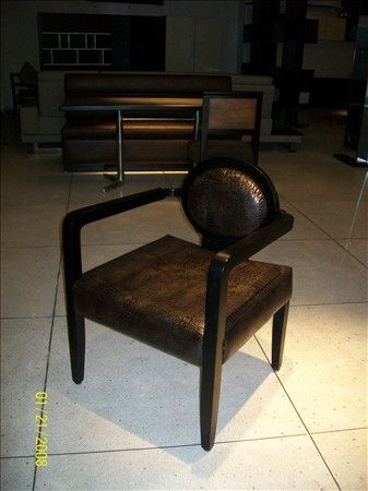 Advika Designers Interior Decorators Designers Delhi Some Special Chairs To Make Your Room