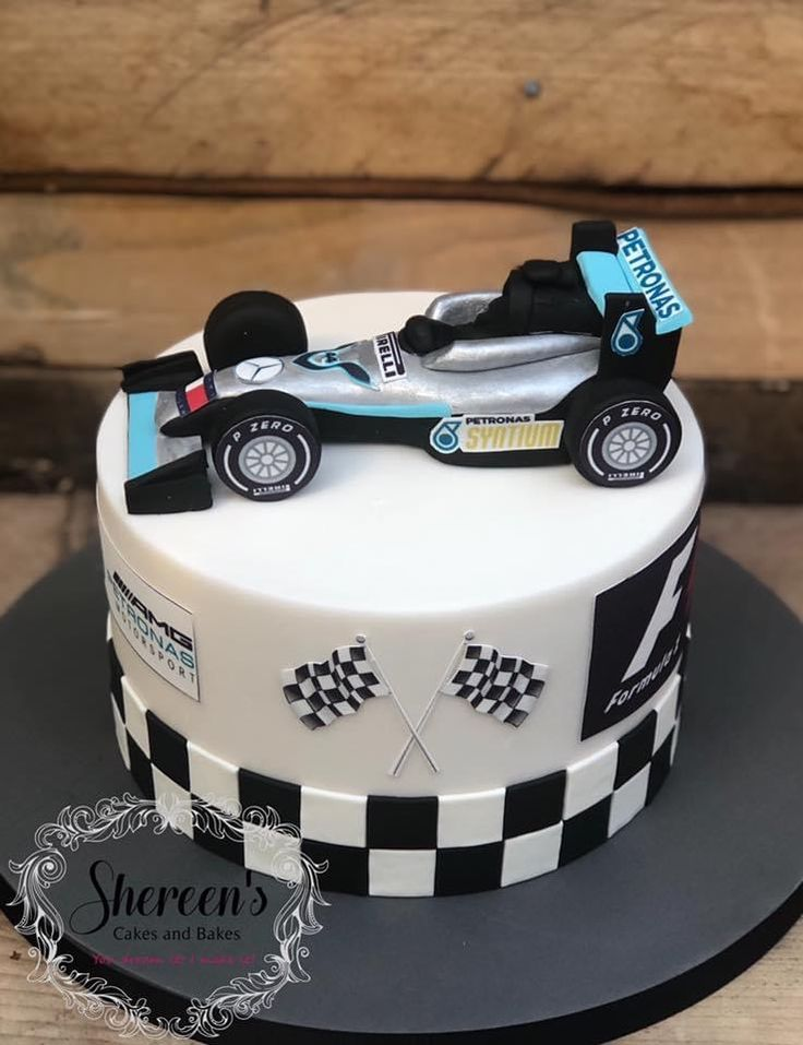 30th Birthday Cakes For Men, Airplane Birthday Cakes, Birthday Cake Girls Teenager, Lamborghini Cake, Ferrari Cake, Car Cakes For Boys, Race Car Cakes, Dollar Bill Cake, Hamilton Cakes