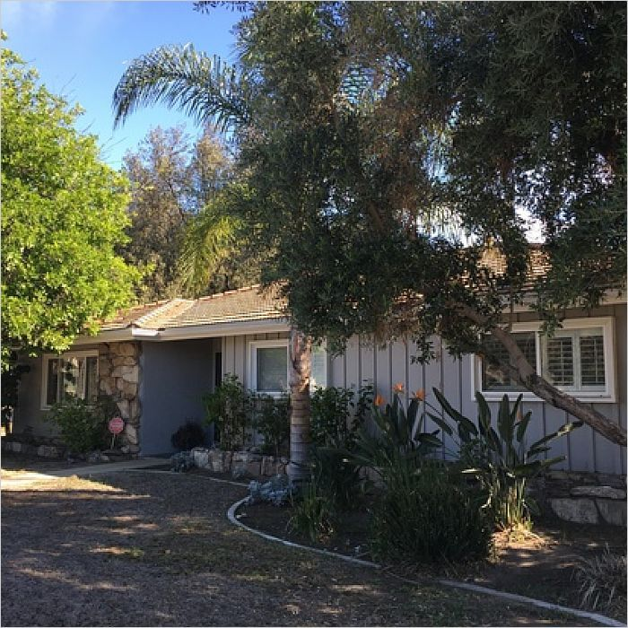 $629990 - Claremont, CA Home For Sale - 1988 N. Mountain -- http://emailflyers.net/44599