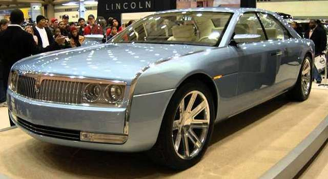 2002 Lincoln Continental concept car. ... SealingsAndExpungements.com... 888-9-EXPUNGE (888-939-7864)... Free evaluations..low money down...Easy payments.. 'Seal past mistakes. Open new opportunities.'