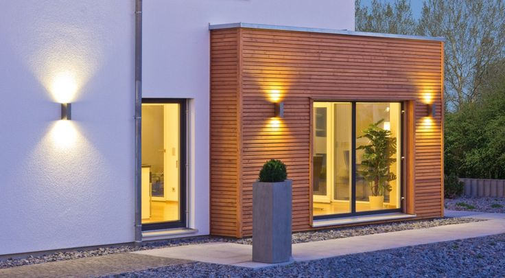die besten 25 treppenbeleuchtung led ideen auf pinterest. Black Bedroom Furniture Sets. Home Design Ideas