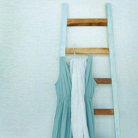 Best 11 Wohnzimmer Möbel images on Pinterest Black man, Cast iron