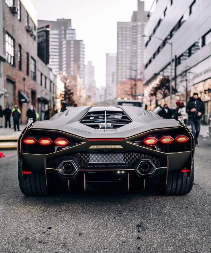Top Cars, Sport Cars, Lamborghini, Gentleman, Bmw, Vehicles, Motors, Lifestyle, Cars