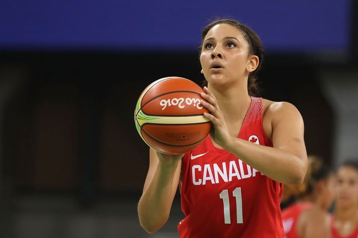 Rio 2016 Olympics - Basketball - women --  06-08-2016-basketball-women-04.jpg (720×480)