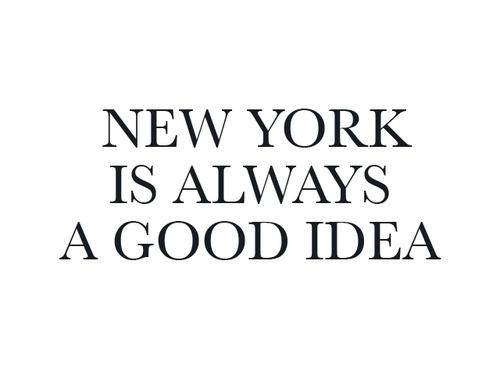 i ♥ pretty thingsGood Ideas, Inspiration, Quotes, York Cities, Travel, Places, Nyc, New York, Newyork