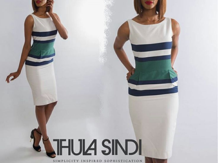 #thulasindi dress available now at Burgundy Fly store in rosebank mall Johannesburg