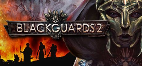Get free Blackguards 2 Steam key ! We provide free steam codes for games and daily steam keys giveaways.