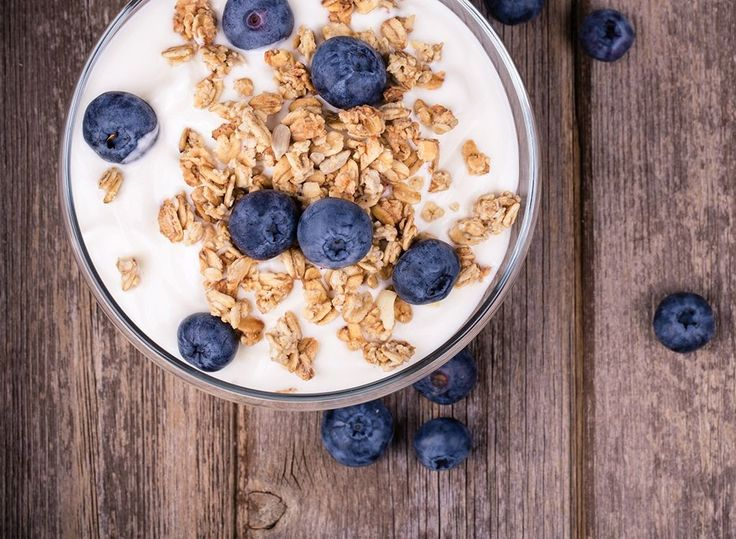 best foods for breakfast and still loose weight