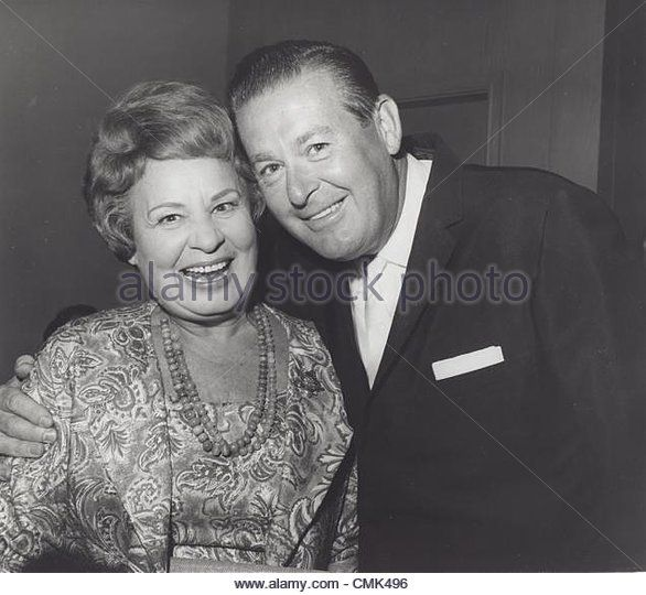 Shirley Booth | RICHARD ATTENBOROUGH JAMES BOOTH & SHIRLEY MACLAINE THE BLISS OF MRS ...