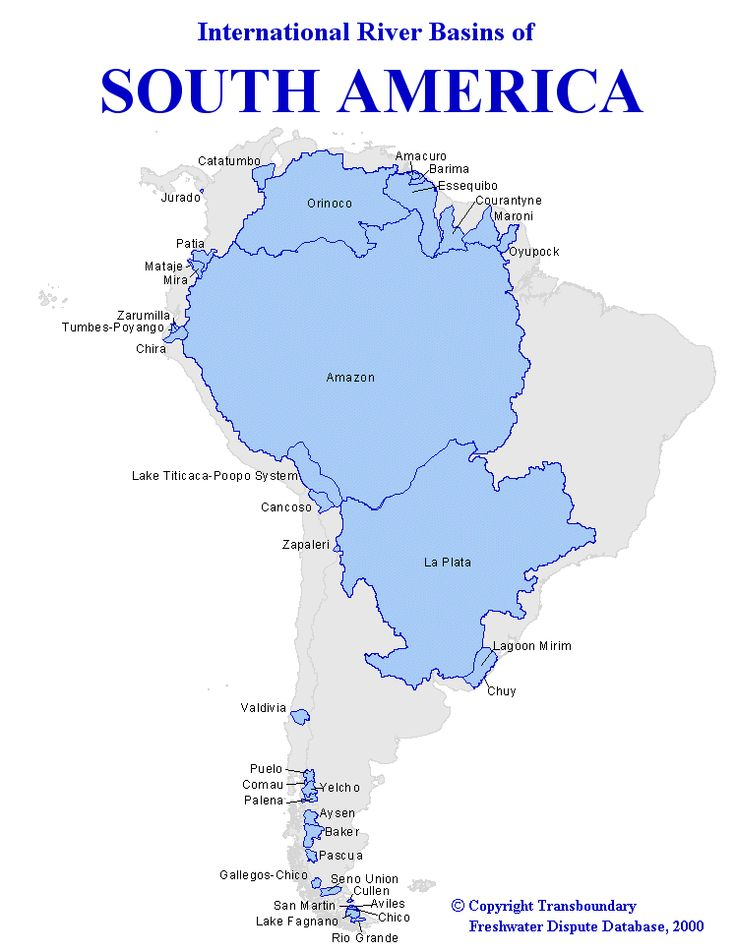 160 best REF Geo world regions images on Pinterest Maps South america an