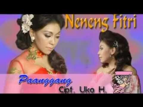Neneng Fitri : Paanggang (Pop Sunda)