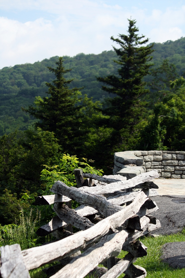31 Best Images About Grandfather Mountain On Pinterest