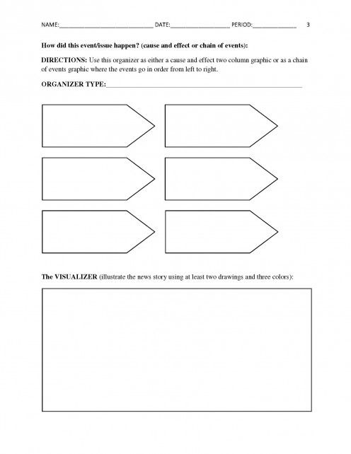 social studies worksheet for teachers Community helper graphic organizers and activities for kindergarten/1st social studies teacher musician police officer doctor timeline on a worksheet to.