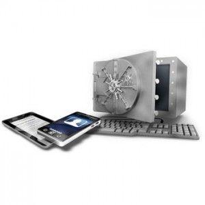 Día del Internet Seguro se celebra el 11 de febrero de 2014  El Día Internacional del Internet Seguro es un evento que se realiza cada año en el mes de febrero, con el objetivo de promover en todo el mundo un uso más responsable y seguro de las tecnologías. Este año es el 11 de febrero de 2014.  Este día se celebra en más de 70 países de todo el mundo y está proyectado a para la brecha digital. Es por ello por lo que se debe reflexionar sobre la relevancia que el Internet tiene en nuestra…
