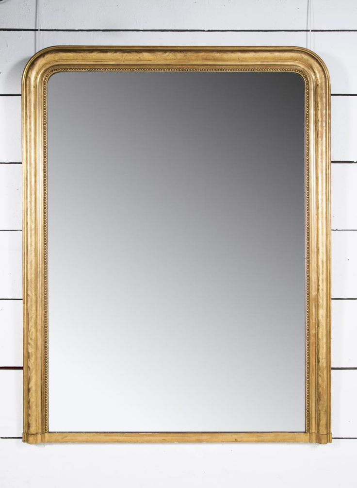 1000 id es propos de miroir de chemin e sur pinterest for Grand miroir salon