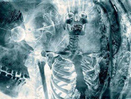 Ученые доказали 'жизнь' души человека после смерти