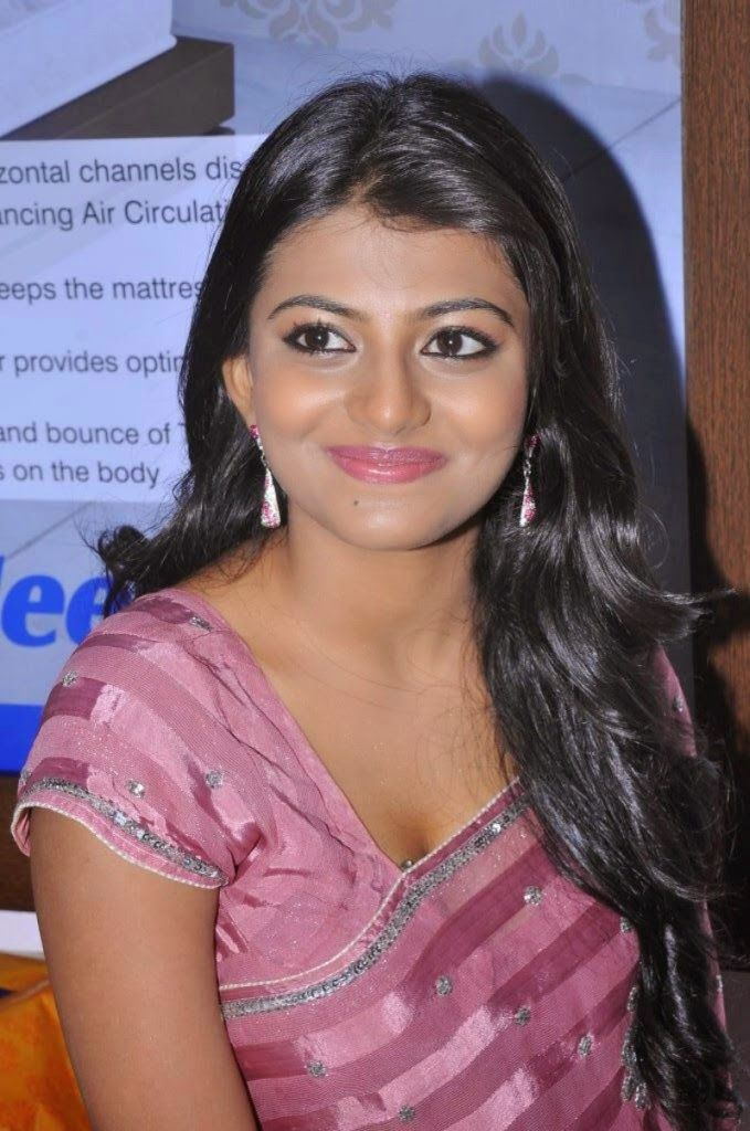 Telugu Tante Bilder