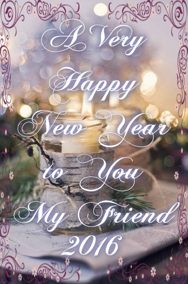 Happy New Year my Friend new years fireworks gold cheers new year happy new year new years quotes new year quotes new years comments happy new years quotes happy new year 2016 2016 2016 quotes quotes for the new year new years sayings quotes for new year