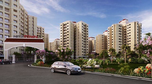 http://www.hostingforum.ca/forum/member.php?action=profile&uid=51532  More Info Here - Lodha Palava Dombivali Amenities,  Lodha Palava Special Offer,Lodha Palava Price,Lodha Palava Floor Plans,Lodha Palava Rates,Lodha Palava Project Brochure,Lodha Palava Amenities,Lodha Group Palava City  This is new building in mumbai our earning.