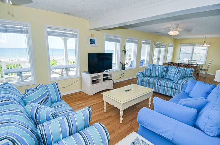meet emerald isle singles Of the 168 properties for sale in emerald isle, 120 are single family homes and 48 are condos 5501 fredeen ct is a single family home that  meet with a real.