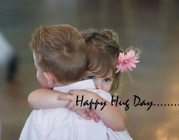Hug Day Cute Wallpapers Download