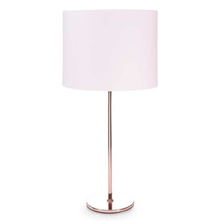 ber ideen zu lampenschirme dekorieren auf. Black Bedroom Furniture Sets. Home Design Ideas