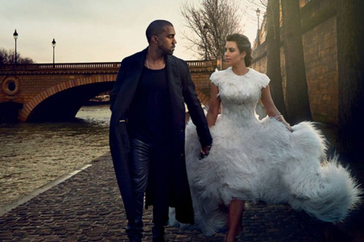 Kim Kardashian Reportedly Furious At Kanye West For Not Helping With Their New Baby: Rapper Obsessed With New Music And Clothing Line! #KanyeWest, #KimKardashian, #Kuwk, #TheKardashians celebrityinsider.org #Entertainment #celebrityinsider #celebritynews #celebrities #celebrity