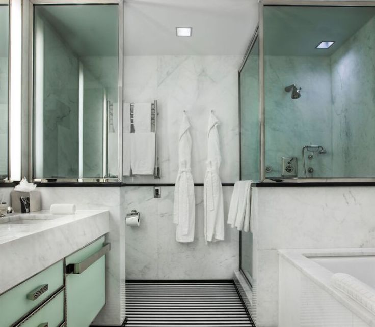 17 best images about amazing bathrooms on pinterest home for How to clean a marble shower