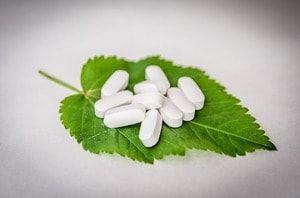 Combien de 5-HTP devrais-je prendre pour la fibromyalgie?