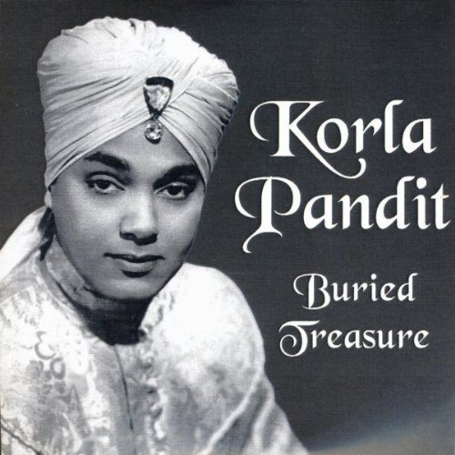 korla men The exotic looking korla pandit – who died in 1998 aged about 77 – had a  fascinating background: he was born in india to a traveling french.