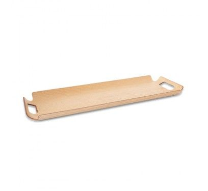 Long Frame Tray - NOOD - $24.99